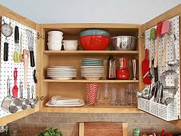 organizing kitchen cabinets without a pantry best of excellent