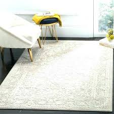 7 foot square rug 7 x 7 square rug 7 square area rugs area rugs 8