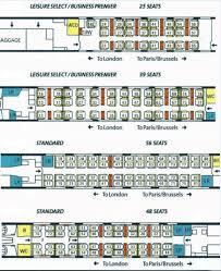 Eurostar Seating Plan Coach 10 Related Keywords
