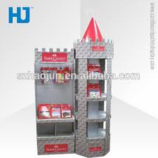 Portable Display Stands For Exhibitions Simple Best Selling Retail Items Portable Exhibition Stand For Nestle