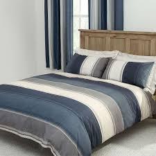 super king duvet cover single bed double duvet covers navy blue duvet cover plain white duvet cover