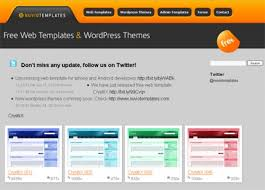 Best Free Website Templates Classy Best Free Photo Website Templates Popteenus