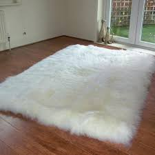 sheepskin rugs love the lined sheepskin rug you see a number of the sheep shaped rugs sheepskin rugs sheepskin rugs costco