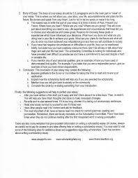 careerbuilder mobile resume cheap cover letter writers websites image titled double space in word step