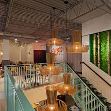kupp exeter timber wynwood pendants by northern lights photography michael franke