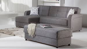 Modern Pull Out Couch Modern Sleeper Sofa With Ottoman How To Build Modern Sleeper