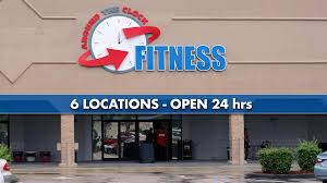 atc fitness locations