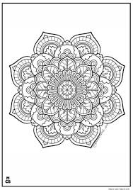 Small Picture Adults Patterns coloring pages 08