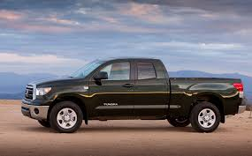 How Pickup Truck Cab Styles Differ
