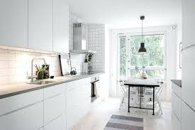 kitchen island lighting uk. Modern Kitchen Island Lighting White Home Depot Uk