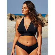 Designer Swimsuits For Large Busts The Best Swimsuits For Big Busts According To Women Who