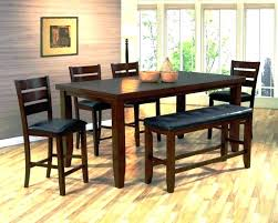 dining sets walmart furniture dining sets chairs dining dining dining room chairs amazing at on gl