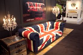 british flag furniture. British Flag Sofa Union Jack Singapore Online Furniture TheSofa.