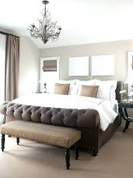 master bedroom chandelier master bedroom chandelier bedroom chic master bedroom classic chandelier with nice bed design master bedroom chandelier