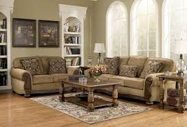 Traditional Living Room Furniture Sets Traditional Living Room Furniture Pyitsdi Classic Living Room