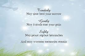 Condolences Quotes Amazing 48 PROFOUND Sympathy Condolences Quotes For Loss BayArt