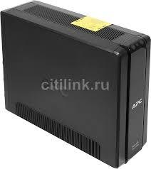 Купить <b>ИБП APC</b> Back-UPS Pro <b>BR1500G</b>-<b>RS</b>, 1500ВA в интернет ...