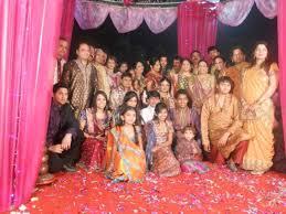 picture file we are f a m i l y intercultural education in k  picture file we are f a m i l y