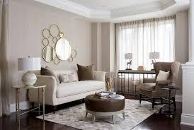 beige furniture. 2014-06-24-vaughan02rev.jpg Beige Furniture