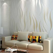 Small Picture Online Buy Wholesale livingroom wallpaper from China livingroom