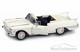 similiar cadillac seville car toy keywords cadillac seville toy cars car engine parts diagram