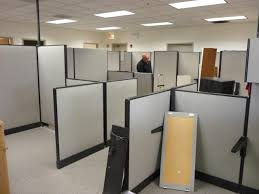 office cubicle wallpaper. Cool Office Furniture In Chicago 76 About Remodel Fabulous Home Design Wallpaper With Cubicle