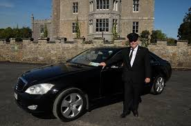 sligo chauffeur, sligo wedding transport information wedding Wedding Hire Sligo sales pitch short description text wedding hire sligo