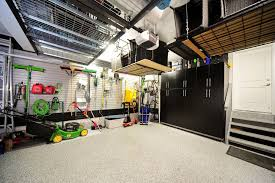 interior design garage door repair denver unique door garage mercial garage door repair denver garage