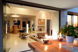 Jalousien Designer Vorhänge Für Wohnzimmer Wohnzimmer Vorhänge Ideen
