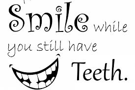 Svg Quotes Life Is Short Scg Cutting Files Eps Png And Jpg Funny Quote Teeth Silhouette Night Quote Smile Silhouette Quote