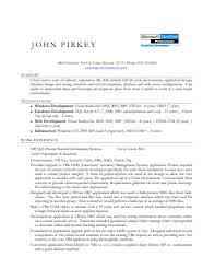Sample Resume For Bank Jobs Updated Resumes Sample Bank Teller