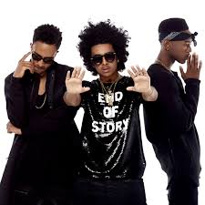 an interview mindless behavior about their soon to be mindlessb2 jpg