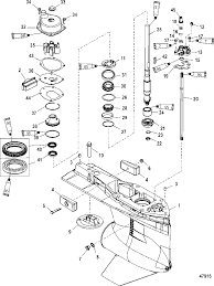 1994 yamaha kodiak 400 wiring diagram furthermore yamaha rhino 660 parts diagram fuel system additionally yamaha