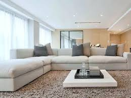 living spaces area rugs rug in beige color space urbancreatives amazing with regard to 0