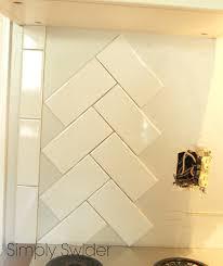 installing wall tile backsplash captivating how to install kitchen wall tile  decorating design how to install . installing wall tile ...