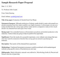 Argumentative Essay Proposal Business Management Essay