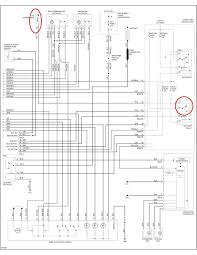 kia soo wiring diagram new kia k2700 fuse box diagram rh sixmonthsinwonderland com 2017 kia k2700 kia k2700 radio wiring diagram