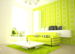 texture wall paint designs for bedroom design the mind and walls latest