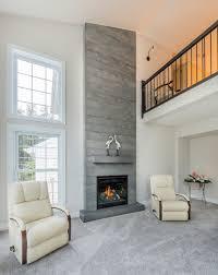 fireplace design concrete fireplace surround best 20 concrete fireplace ideas on modern