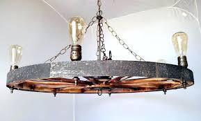 swag lamp plug in swag lamp hanging swag lamp plug in plug in hanging swag lamp swag lamp