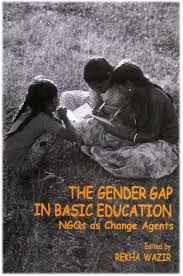 education the gender bias sage publications pvt m 32 market greater kailash i new delhi 110 048 publication date 2000 pages 286