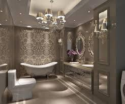 luxury master bathrooms. Best 25 Luxury Master Bathrooms Ideas On Pinterest Bathroom Tiles | 736 X 611