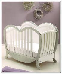 Unusual baby furniture Luxury Twin Unusual Baby Cribs Uk Modern Baby Cribs Best Baby Galleries Baby Room Ideas Unisex Unusual Baby Cribs Harepolishcom Unusual Baby Cribs Uk How Much Do Need To Spend On Cot Bed Baby