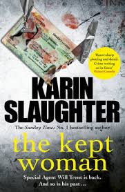 the kept woman will t series book 8 the will t series