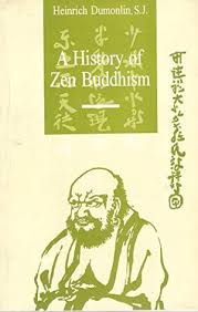 essays zen buddhism by suzuki first edition abebooks essays in zen buddhism first series d t suzuki