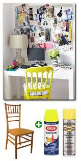 bright painted furniture. bright painted furniture