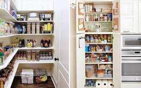 home kitchen plans units pretty ideas small cabinet diy spaces for walk doors pantry shelving