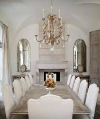 fabulous dining room elegant country