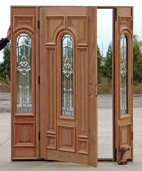 front entry doors glass lowes. striking entry doors lowes front awesome lowess double door fiberglass glass
