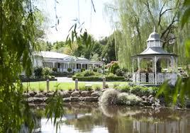 wedding venues reception venues victoria outdoor weddings gardens Wedding Ceremony Venues Geelong Wedding Ceremony Venues Geelong #25 wedding ceremony locations geelong
